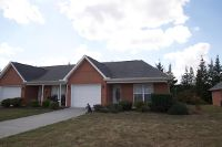 Home for sale: 2915 Dominion Dr., Maryville, TN 37803