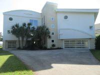 Home for sale: 1318 Soundview Trail, Gulf Breeze, FL 32561