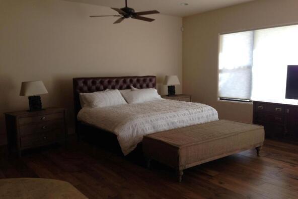 3000 E. Ironwood Rd., Carefree, AZ 85377 Photo 14