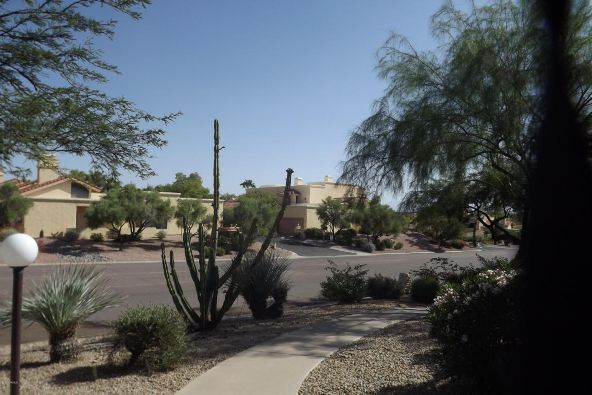 16657 E. Gunsight Dr., Fountain Hills, AZ 85268 Photo 21