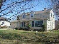 Home for sale: 1643 S. 16th, Escanaba, MI 49829