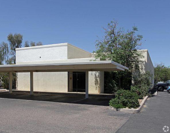 8 N. Roosevelt Avenue, Chandler, AZ 85226 Photo 1