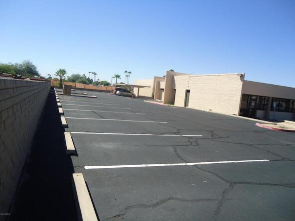 16991 N. Boswell Blvd., Sun City, AZ 85351 Photo 16