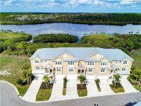 Home for sale: 10330 Longshore Rd., Placida, FL 33946