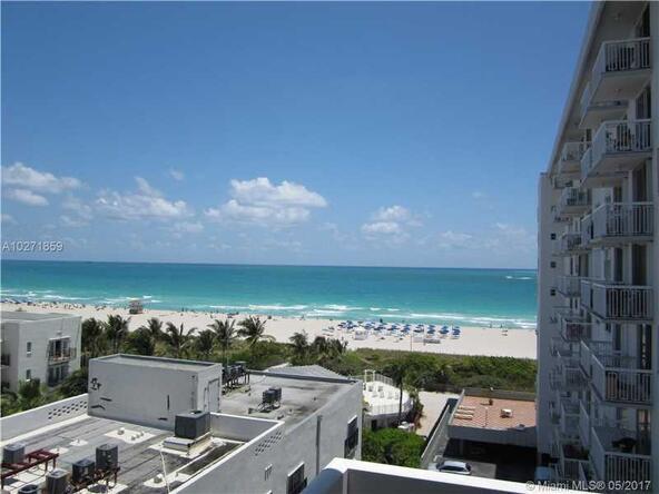 401 Ocean Dr. # 826, Miami Beach, FL 33139 Photo 3