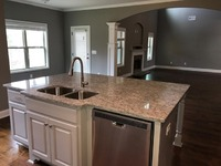Home for sale: 201 Overton Point, Carrollton, GA 30116