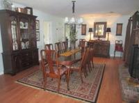 Home for sale: 112 Sunrise Dr., Eufaula, AL 36027