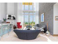 Home for sale: 1455 Ocean Dr. # Bh-03, Miami Beach, FL 33139