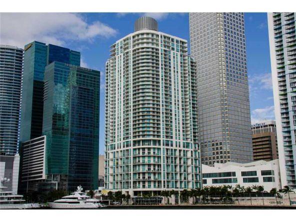 300 S. Biscayne Blvd., Miami, FL 33131 Photo 3