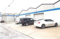 Home for sale: 328 Keturah, Newport, KY 41071