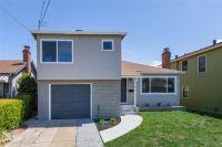 Home for sale: 334 N. Idaho St., San Mateo, CA 94401