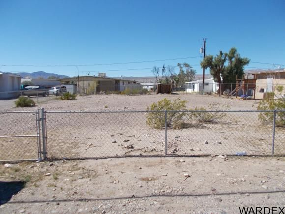 2051 Lakeside, Bullhead City, AZ 86442 Photo 1