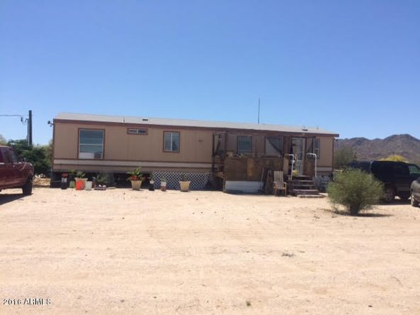 966 S. Warren Rd., Maricopa, AZ 85139 Photo 2