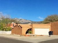 Home for sale: 13018 Alice Avenue N.E., Albuquerque, NM 87112
