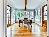 Home for sale: 423 Bartow St., Waleska, GA 30183