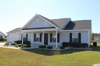 Home for sale: 549 Winged Elm St., Loris, SC 29569