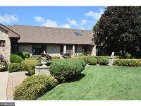Home for sale: 1521 Jamison Avenue N.E., Saint Michael, MN 55376