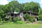 Home for sale: 450 Eagles Nest Ln., Bath Springs, TN 38311