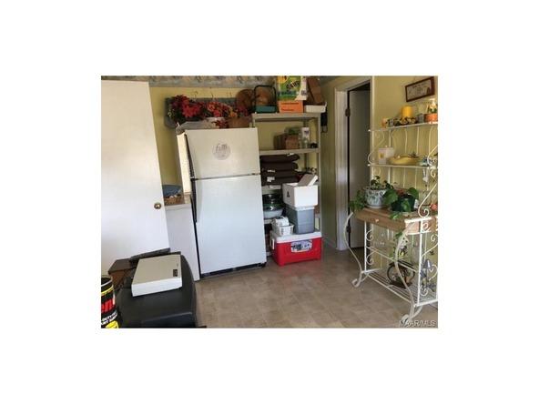 452 Burlingame Rd., Letohatchee, AL 36047 Photo 7