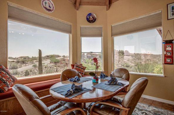 16729 E. Emerald Dr., Fountain Hills, AZ 85268 Photo 2