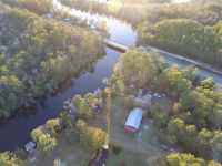 Home for sale: 63 Claxton Vause Sr Rd., Sopchoppy, FL 32358