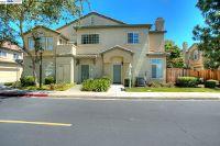 Home for sale: 4161 Georgis Pl., Pleasanton, CA 94588