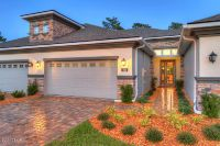 Home for sale: 782 Aldenham Ln., Ormond Beach, FL 32174