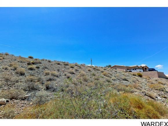 3616 Desert Garden Dr., Lake Havasu City, AZ 86404 Photo 55