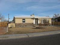 Home for sale: 432 N. Alvord St., Ridgecrest, CA 93555