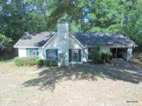 Home for sale: 177 Huntington Dr., Ozark, AL 36360