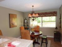 Home for sale: 660 Valley Oak Ln., Newbury Park, CA 91320