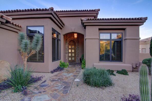11045 E. Turnberry Rd., Scottsdale, AZ 85255 Photo 4