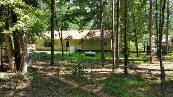 60 Lee Rd. 908, Valley, AL 36854 Photo 13