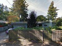 Home for sale: Teviot, Salem, OR 97304