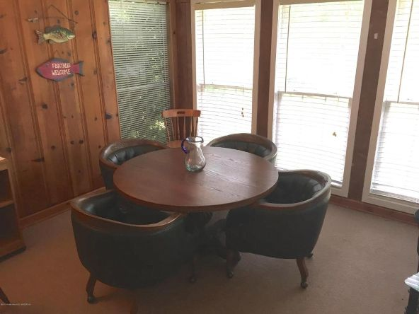 778 Riverview Rd., Quinton, AL 35130 Photo 17