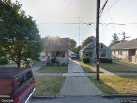 Home for sale: 31st, Kenosha, WI 53142