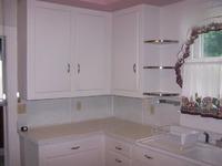 Home for sale: 248 Birch, Dallas City, IL 62330