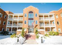 Home for sale: 15 Highland St. 202, West Hartford, CT 06119