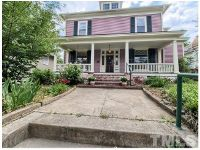 Home for sale: 220 N. East St., Raleigh, NC 27601