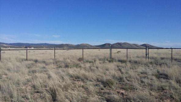 9850 E. Dawn To Milky Way, Prescott Valley, AZ 86315 Photo 1