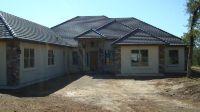 Home for sale: 13296 Palermo Ct., Redding, CA 96003