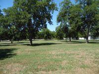 Home for sale: Lot C Village Cir., Cochran, GA 31014