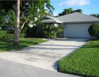 Home for sale: 1221 N.W. 19th Terrace, Delray Beach, FL 33445