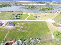 Home for sale: 25684 Clubhouse Ct., Wilder, ID 83676