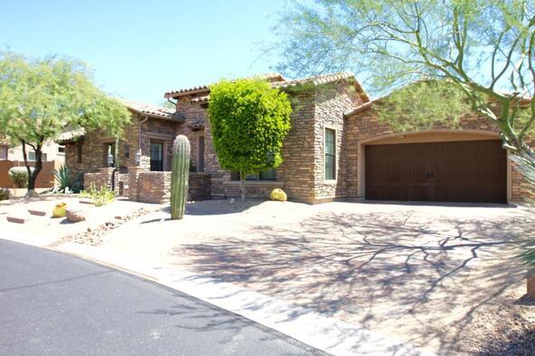 4057 N. Silver Ridge Cir., Mesa, AZ 85207 Photo 2