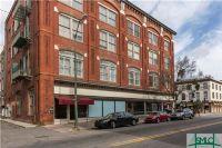 Home for sale: 101 Barnard St., Savannah, GA 31401