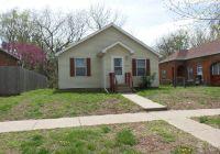 Home for sale: 708 East Nuckols St., Red Oak, IA 51566