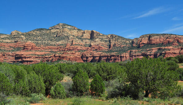 150 Spirit Ranch Rd., Sedona, AZ 86336 Photo 1