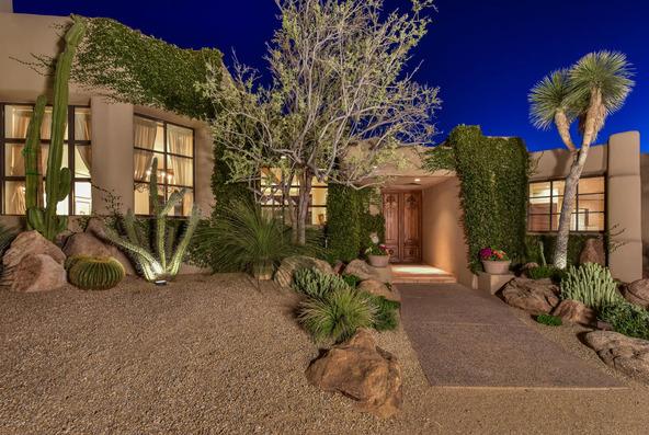10040 E. Happy Valley Rd., Scottsdale, AZ 85255 Photo 47