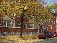 Home for sale: 1239 Taylor Avenue, Oak Park, IL 60302
